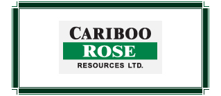 Cariboo Rose Resources