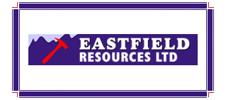 Eastfield Resources